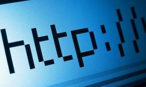 Κάνετε online αγορές; Δείτε τι πρέπει να προσέξετε στο Διαδίκτυο (vid)
