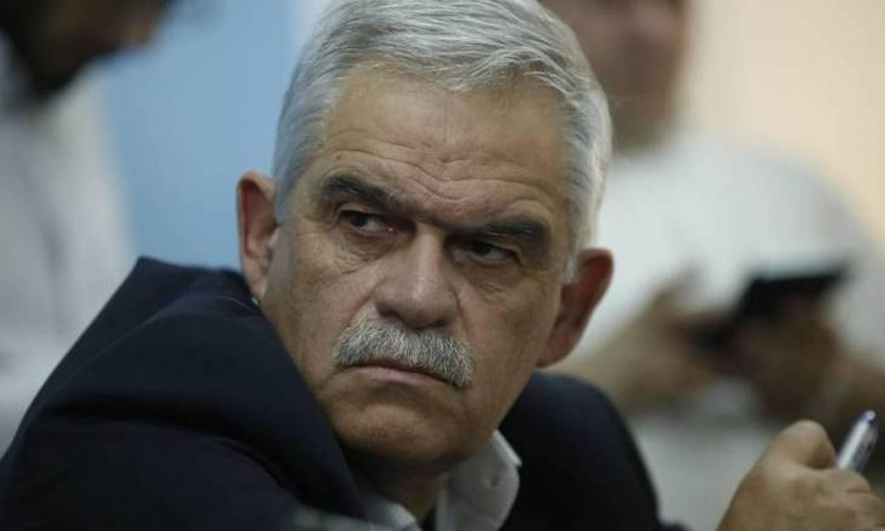 Συλλαλητήριο Αθήνα: Αιχμές Τόσκα κατά Μάρδα και Αστυνομικών για τον αριθμό των διαδηλωτών