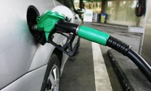 Κύκλωμα έφερνε διαλύτες από τη Βουλγαρία και νόθευε τα καύσιμα