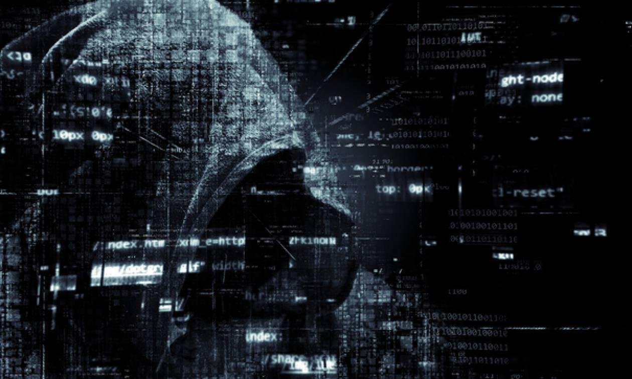 Το «κεφάλι» 20χρονου χάκερ ζητά το FBI