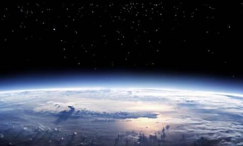 Ανήσυχοι οι επιστήμονες από τις ενδείξεις για το στρώμα του όζοντος - Αλλάζουν τα δεδομένα