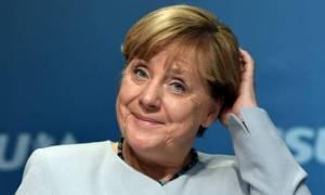 Πυρετώδεις διαπραγματεύσεις στη Γερμανία: Σήμερα η συμφωνία κυβέρνησης συνασπισμού;
