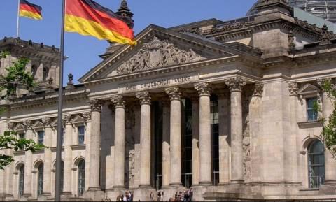 Γερμανία: Ενδεχομένως νέα παράταση των διαπραγματεύσεων για σχηματισμό κυβέρνησης