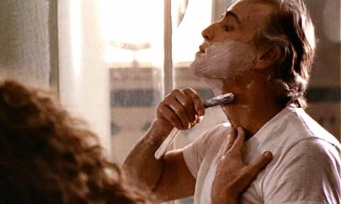 Αγώνας Επιβίωσης; Πέντε βήματα για να ξυριστείς σωστά χωρίς να κοπείς!