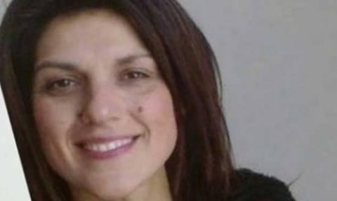 Ειρήνη Λαγούδη: Νέο θρίλερ με το μυστηριώδη θάνατο - Ποιος έχει και χειρίζεται το κινητό της