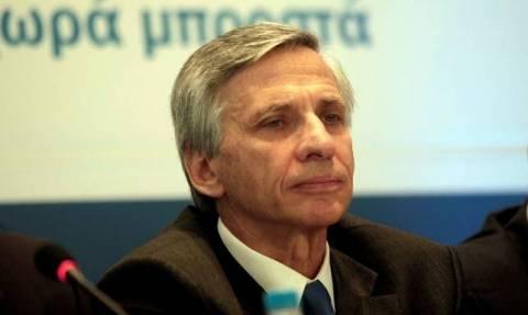 Υπόθεση Novartis: Ο ΣΦΕΕ ζητά διαφάνεια αλλά να μην γίνει άλλοθι για νέα μέτρα