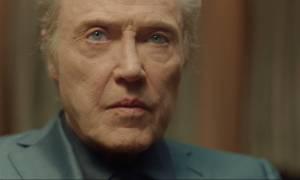 Irreplaceable You: Δείτε το τρέιλερ της πολυαναμενόμενης ταινίας του Κρίστοφερ Γουόκεν