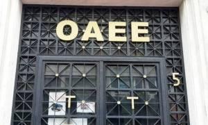 ΟΑΕΕ - 120 δόσεις: Σε λειτουργία η πλατφόρμα για τη ρύθμιση οφειλών των ασφαλισμένων