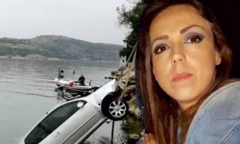 Μαρία Ιατρού: Νέο θρίλερ με τα ευρήματα στο αυτοκίνητο που έκανε βουτιά «θανάτου» στον Αμβρακικό