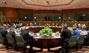 Δόση και χρέος στο τραπέζι του EuroWorking Group