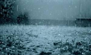Καιρός - Έκτακτο δελτίο της ΕΜΥ: Πλησιάζει ισχυρό κύμα κακοκαιρίας - Ποιες περιοχές θα «σαρώσει»