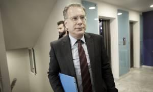 Κουμουτσάκος για Σκοπιανό: Η κυβέρνηση να πει στους πολίτες τις «κόκκινες» γραμμές της