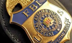 Σκάνδαλο Novartis: Ποια ονόματα αναφέρονται στα έγγραφα του FBI