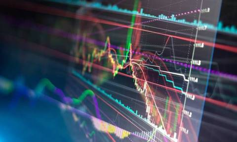 Η Ελλάδα άντλησε από τις αγορές 3 δισ. ευρώ με επιτόκιο 3,5%