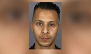 Αρνείται να παραστεί στη δίκη για τα τρομοκρατικά χτυπήματα στο Παρίσι ο Αμπντεσλάμ