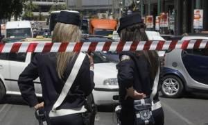 Προσοχή! Κυκλοφοριακές ρυθμίσεις διαρκείας στο Παλαιό Φάληρο