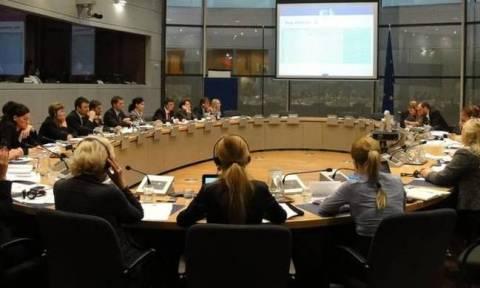Το EuroWorking Group επικύρωσε την υλοποίηση των εκκρεμών προαπαιτούμενων