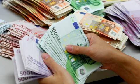 Έρχεται ρύθμιση-ανάσα για οφειλές προς ΕΦΚΑ ή ΑΑΔΕ κάτω των 20.000 ευρώ
