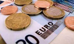 Επικουρικές: Ποιοι θα πάρουν αναδρομικά έως 800 ευρώ