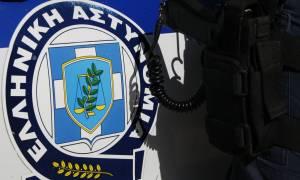 Προσλήψεις στην Ελληνική Αστυνομία – Ποιους αφορά