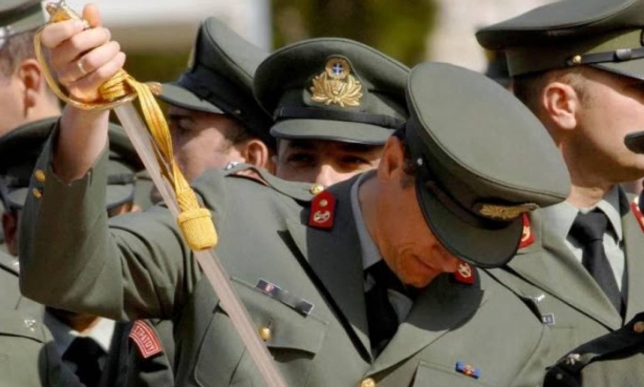 Μεταθέσεις στρατιωτικών: Αλλάζουν τα μόρια – Τι προβλέπει υπουργική απόφαση