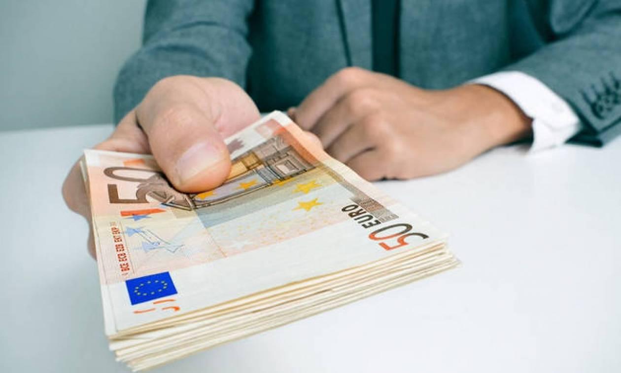 ΟΑΕΔ: Νέο επίδομα 300 ευρώ! Το δικαιούστε οι περισσότεροι από εσάς και δεν το γνωρίζατε!
