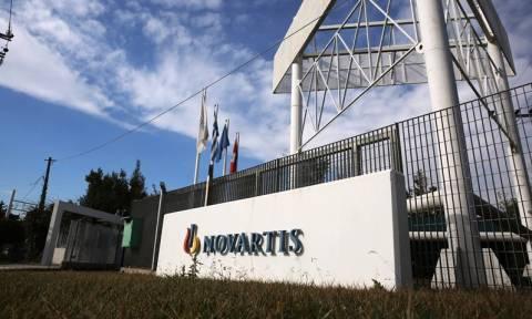 Υπόθεση Novartis: Αυτή είναι η προστατευόμενη μάρτυρας - Διέρρευσε το όνομά της