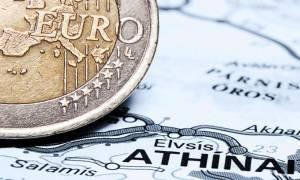 Έξοδος στις αγορές: Αυτές είναι οι χώρες που επένδυσαν στο ελληνικό ομόλογο
