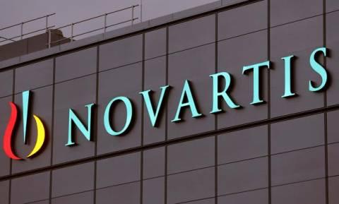 Σκάνδαλο Novartis: «Βόμβα» στο πολιτικό σκηνικό μετά τη διαρροή της ταυτότητας της μάρτυρα