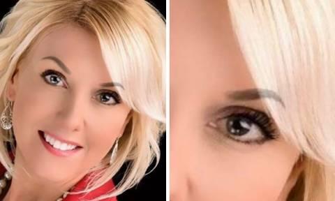 Το χαμόγελο της ημέρας: Όταν το photoshop πηγαίνει πολύ μα πολύ στραβά!