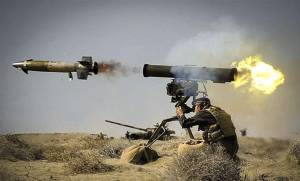 Τύμπανα πολέμου - Ιράν προς Ισραήλ: Θα σας κάνουμε τη ζωή κόλαση