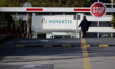 Σκάνδαλο Novartis: Αναταράξεις στο χώρο της Δικαιοσύνης