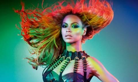 Η Beyoncé βγήκε με τον σύζυγο της, όμως δεν είναι πια όπως τη θυμάσαι