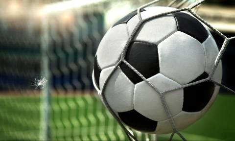 Σοκ στον αθλητισμό: Πέθανε σε ηλικία 36 ετών διάσημος ποδοσφαιριστής (Pics+Vid)