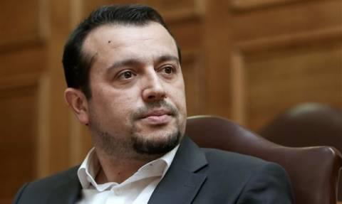 Σκάνδαλο Novartis - Παππάς: Η υπόθεση ζημίωσε το ελληνικό Δημόσιο