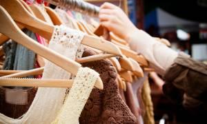 Πάτρα – Μπήκαν σε κατάστημα ρούχων και… Κανείς δεν πίστευε αυτό που συνέβη