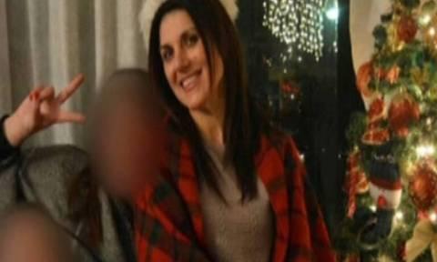 Ειρήνη Λαγούδη - Αποκάλυψη - «βόμβα»: Τι συνέβη μέσα στο αυτοκίνητο της άτυχης μητέρας