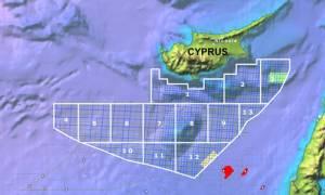 Προκαλεί (ξανά) η Άγκυρα: «Μονομερείς» οι έρευνες στην κυπριακή ΑΟΖ