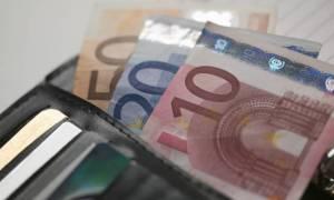 «Βόμβα»: Επιστροφή έως 1.868 ευρώ σε χιλιάδες συνταξιούχους λόγω λάθους - Η αίτηση και οι δικαιούχοι