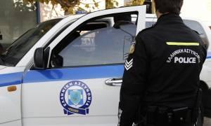 Κέρκυρα: Ανθρωποκυνηγητό για το νεαρό που μαχαίρωσε 50χρονο εξαιτίας μιας γυναίκας