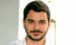 Μάριος Παπαγεωργίου: Συγκλονιστικές αποκαλύψεις – Τον τσιμέντωσαν;
