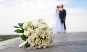 Προσοχή! Αν αποφασίζετε για ημερομηνία γάμου δείτε ποιες ημέρες πρέπει να αποφύγετε