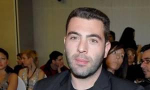 Ποινή κάθειρξης 10 ετών με αναστολή στον Αγγλούπα για τον πυροβολισμό κατά της Γωγώς Φαρμάκη
