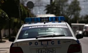 ΣΟΚ για οικογένεια στην Άρτα: Δέχθηκε πυρά από ένοπλο - Δύο τραυματίες αστυνομικοί