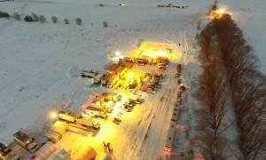 Μόσχα: Σενάριο τρόμου για την αεροπορική τραγωδία - Οι αγωνιώδεις προσπάθειες των πιλότων