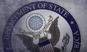Ένταση στα Ίμια - ΗΠΑ: No ships, no troops, no flags
