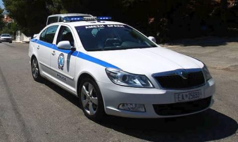 Ιωάννινα: Εξαρθρώθηκε εγκληματική ομάδα που εξαπατούσε επαγγελματίες