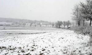 ΕΚΤΑΚΤΟ δελτίο επιδείνωσης καιρού: Ισχυρή κακοκαιρία «σαρώνει» τη χώρα του Αγίου Βαλεντίνου (pics)