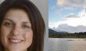 Ειρήνη Λαγούδη: «Μίλησαν» τα κινητά – Τι αποκαλύπτει η κόρη της
