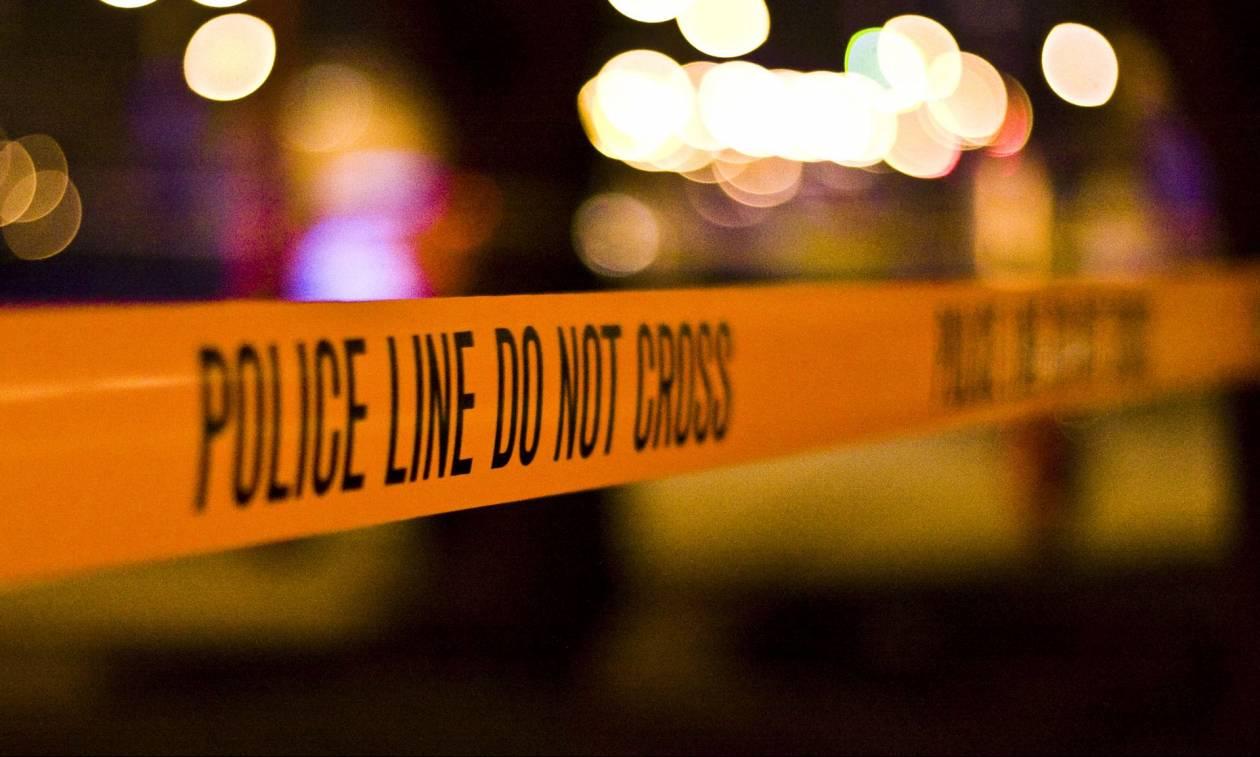 Έπειτα από ρεκόρ 11 ημέρων χωρίς καμία ανθρωποκτονία, ένας άνδρας δολοφονήθηκε χθες